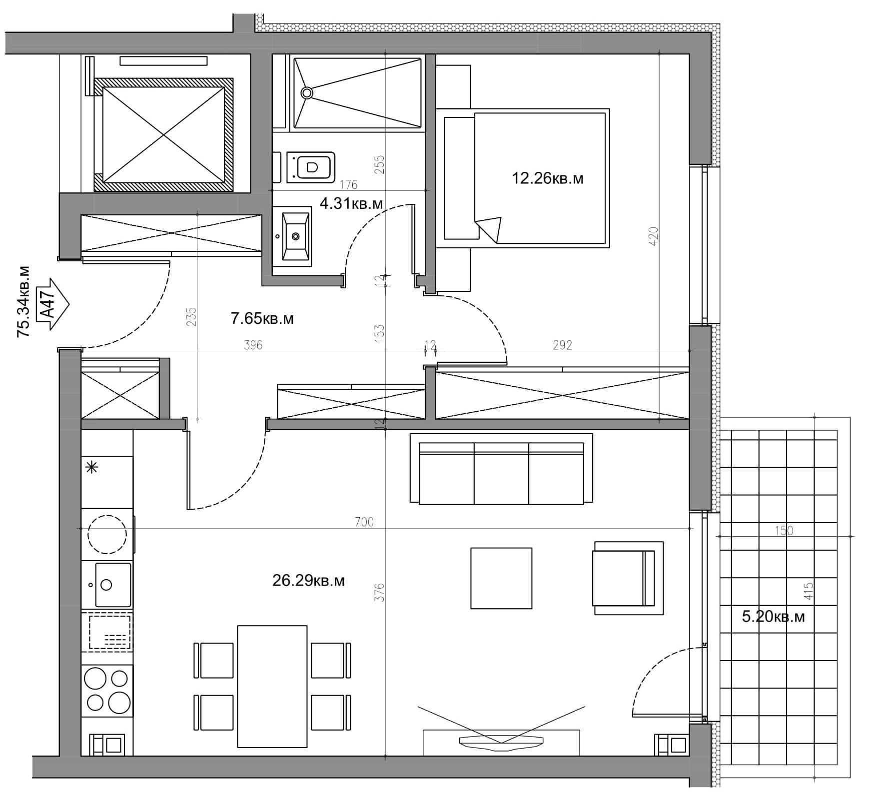 Vinitsa_Apartment_3_47