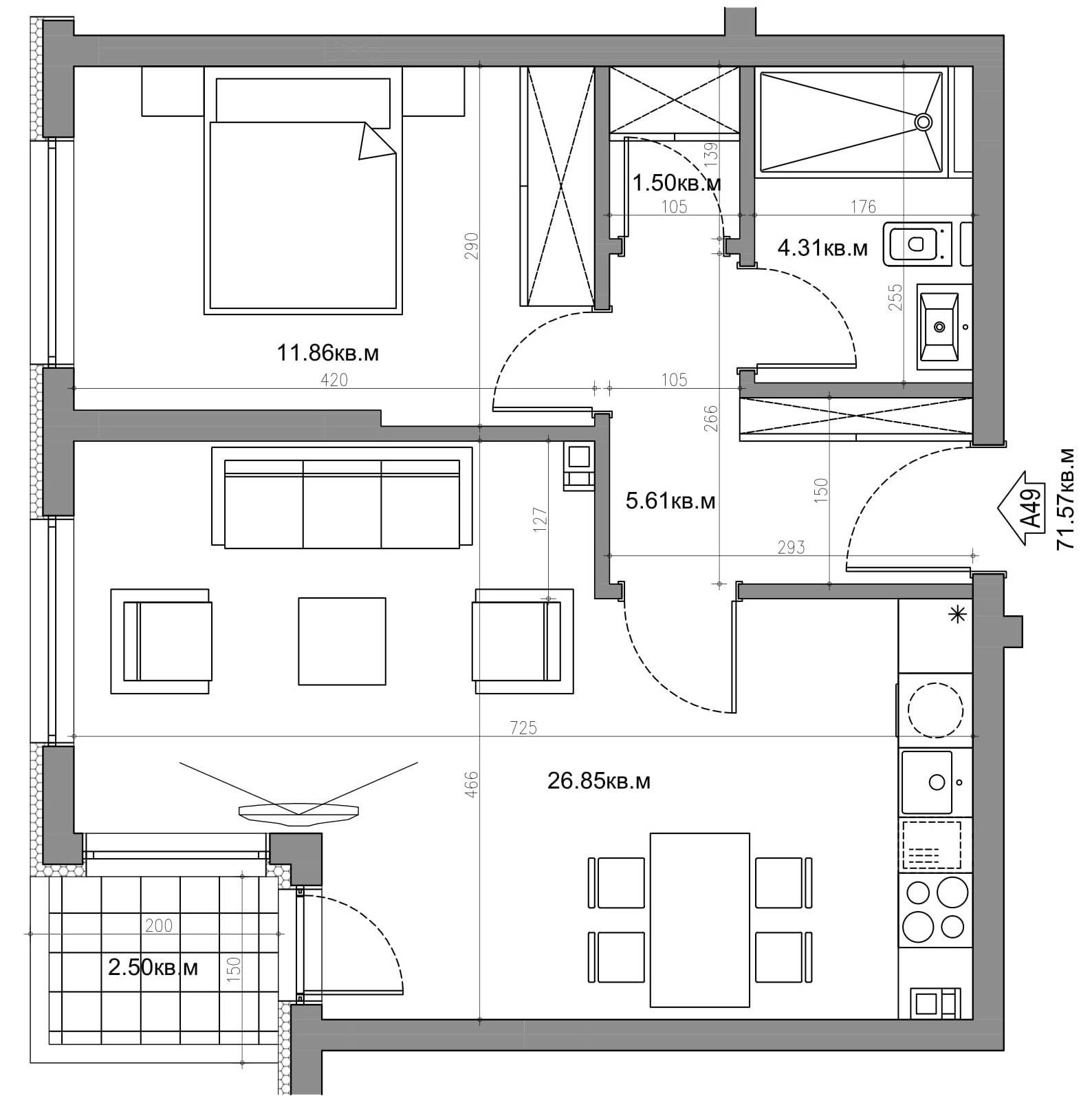 Vinitsa_Apartment_3_49