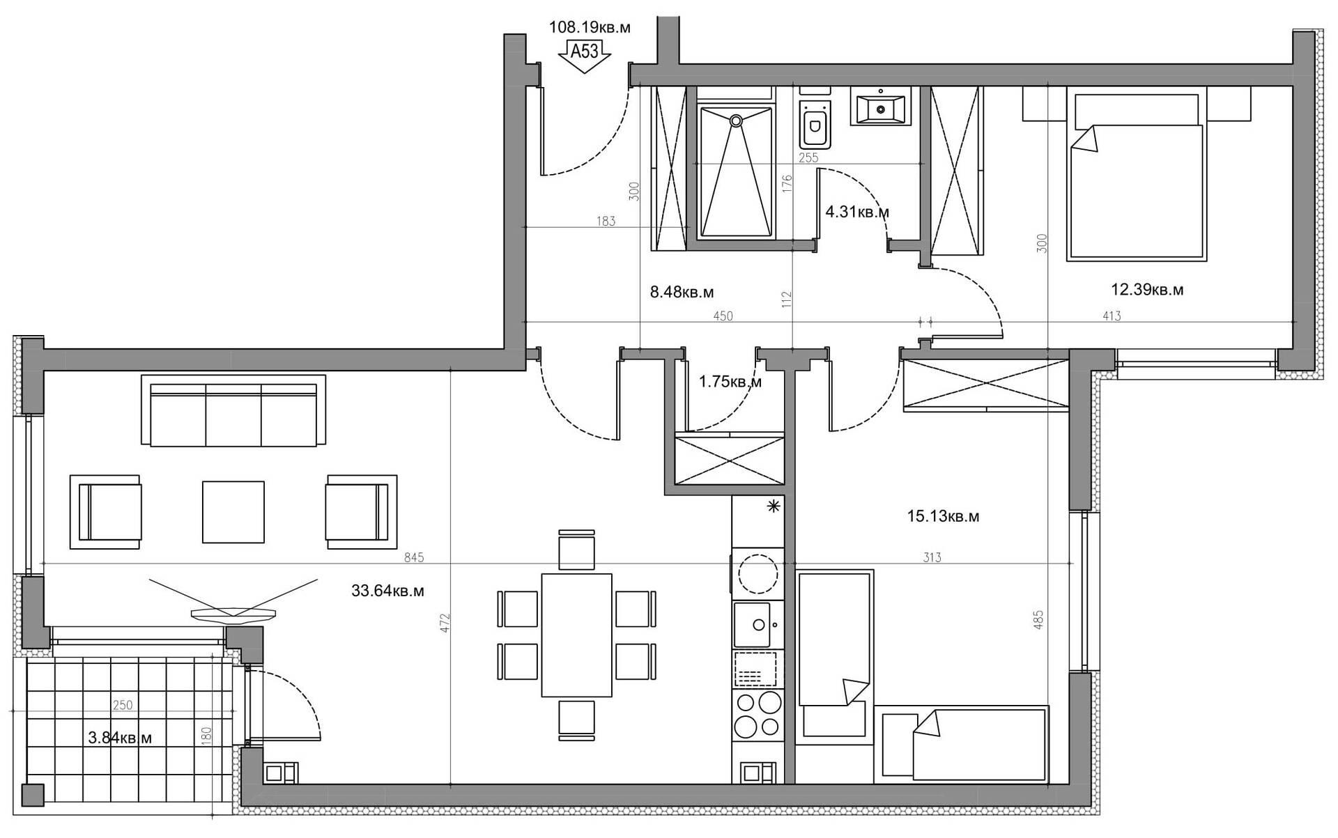 Vinitsa_Apartment_3_53