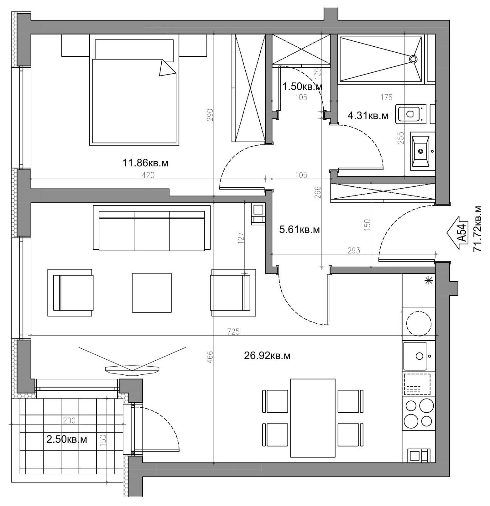 Vinitsa_Apartment_3_54