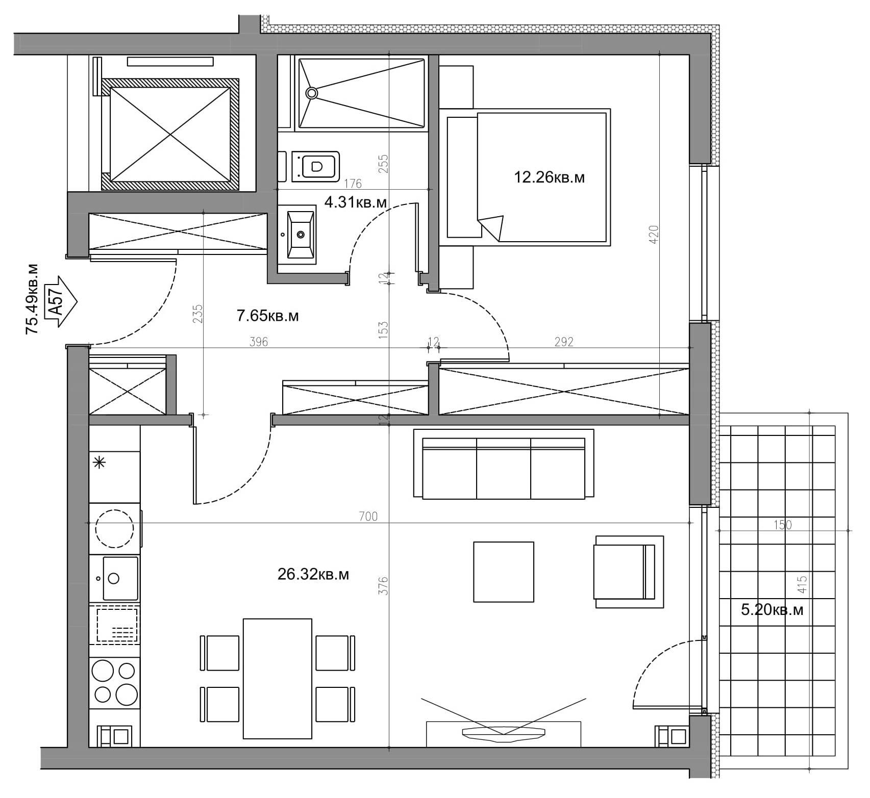 Vinitsa_Apartment_3_57