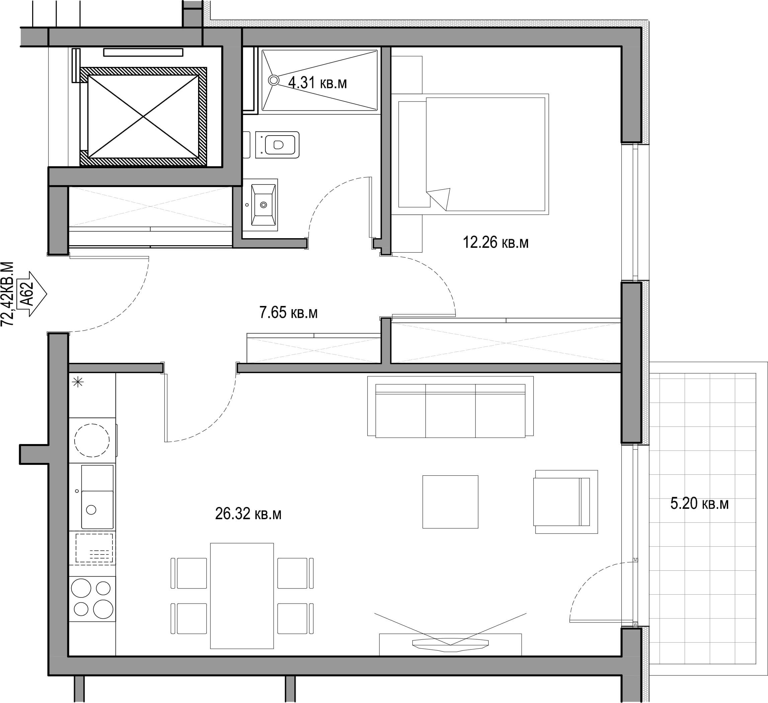 Vinitsa_Apartment_3_62