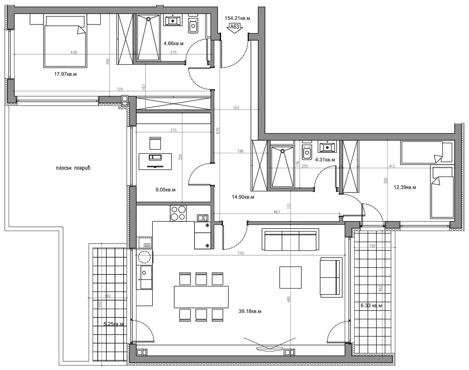 Vinitsa_Apartment_3_63